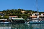 Vathy - Meganisi island near Lefkada island - Photo 56 - Photo JustGreece.com