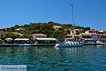 Vathy - Meganisi island near Lefkada island - Photo 57 - Photo JustGreece.com