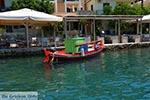 Vathy - Meganisi island near Lefkada island - Photo 63 - Photo JustGreece.com