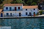 Vathy - Meganisi island near Lefkada island - Photo 65 - Photo JustGreece.com