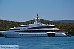 Vathy - Meganisi island near Lefkada island - Photo 66 - Photo JustGreece.com