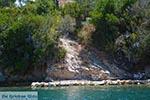 Vathy - Meganisi island near Lefkada island - Photo 68 - Photo JustGreece.com