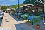 Vathy - Meganisi island near Lefkada island - Photo 70 - Photo JustGreece.com