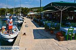 Vathy - Meganisi island near Lefkada island - Photo 71 - Photo JustGreece.com