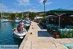 Vathy - Meganisi island near Lefkada island - Photo 72 - Photo JustGreece.com