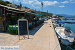 Vathy - Meganisi island near Lefkada island - Photo 73 - Photo JustGreece.com