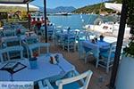 Vathy - Meganisi island near Lefkada island - Photo 75 - Photo JustGreece.com