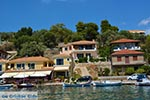 Vathy - Meganisi island near Lefkada island - Photo 77 - Photo JustGreece.com