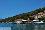 Vathy - Meganisi island near Lefkada island - Photo 79 - Photo JustGreece.com