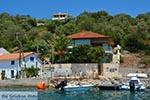 Vathy - Meganisi island near Lefkada island - Photo 80 - Photo JustGreece.com