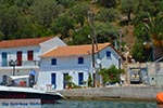 Vathy - Meganisi island near Lefkada island - Photo 81 - Photo JustGreece.com