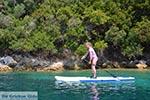 Meganisi island near Lefkada island - Photo 83 - Photo JustGreece.com