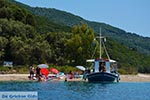 Meganisi island near Lefkada island - Photo 85 - Photo JustGreece.com