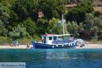 Meganisi island near Lefkada island - Photo 86 - Photo JustGreece.com