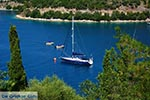beach Spartochori - Meganisi island near Lefkada island - Photo 89 - Photo JustGreece.com