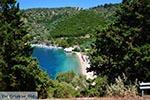 beach Spartochori - Meganisi island near Lefkada island - Photo 90 - Photo JustGreece.com