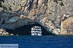 Papanikolis cave - Meganisi island near Lefkada island - Photo 96 - Photo JustGreece.com