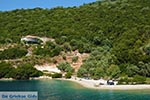 beach Meganisi island near Lefkada island - Photo 97 - Photo JustGreece.com