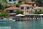 The harbour of Vathy - Meganisi island near Lefkada island - Photo 98 - Photo JustGreece.com
