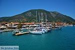 Nidri - Lefkada Island -  Photo 1 - Photo JustGreece.com