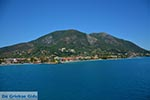 JustGreece.com Nidri - Lefkada Island -  Photo 5 - Foto van JustGreece.com