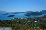 Nidri - Lefkada Island -  Photo 6 - Photo JustGreece.com
