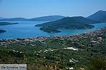 Nidri - Lefkada Island -  Photo 7 - Photo JustGreece.com