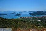 Nidri - Lefkada Island -  Photo 8 - Photo JustGreece.com