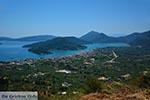 Nidri - Lefkada Island -  Photo 11 - Photo JustGreece.com