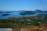 Nidri - Lefkada Island -  Photo 12 - Photo JustGreece.com