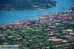 JustGreece.com Nidri - Lefkada Island -  Photo 13 - Foto van JustGreece.com