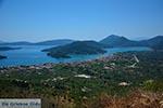 JustGreece.com Nidri - Lefkada Island -  Photo 15 - Foto van JustGreece.com