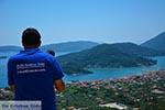 JustGreece.com Nidri - Lefkada Island -  Photo 17 - Foto van JustGreece.com