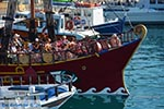 JustGreece.com Nidri - Lefkada Island -  Photo 19 - Foto van JustGreece.com