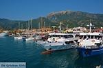 Nidri - Lefkada Island -  Photo 22 - Photo JustGreece.com