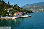 Nidri - Lefkada Island -  Photo 23 - Foto van JustGreece.com