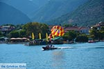 Nidri - Lefkada Island -  Photo 25 - Photo JustGreece.com