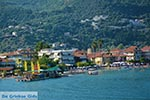 Nidri - Lefkada Island -  Photo 27 - Photo JustGreece.com
