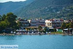 Nidri - Lefkada Island -  Photo 30 - Photo JustGreece.com