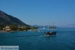 Nidri - Lefkada Island -  Photo 34 - Photo JustGreece.com