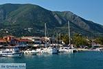 Nidri - Lefkada Island -  Photo 35 - Photo JustGreece.com