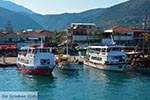 Nidri - Lefkada Island -  Photo 37 - Photo JustGreece.com
