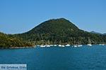 Nidri - Lefkada Island -  Photo 38 - Photo JustGreece.com