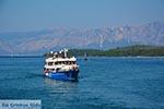 JustGreece.com Nidri - Lefkada Island -  Photo 39 - Foto van JustGreece.com