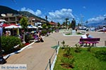 Nidri - Lefkada Island -  Photo 43 - Foto van JustGreece.com