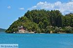 JustGreece.com Nidri - Lefkada Island -  Photo 46 - Foto van JustGreece.com