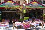 JustGreece.com Nidri - Lefkada Island -  Photo 54 - Foto van JustGreece.com