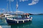 Nidri - Lefkada Island -  Photo 55 - Photo JustGreece.com