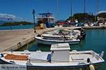 JustGreece.com Nidri - Lefkada Island -  Photo 57 - Foto van JustGreece.com
