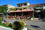 JustGreece.com Nidri - Lefkada Island -  Photo 63 - Foto van JustGreece.com